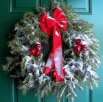 The Guests Are Coming: Last Minute ChristmasPreparations