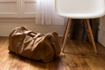 Need To Shed Some Extra Weight? Here's How To Beat The BaggageAllowance!