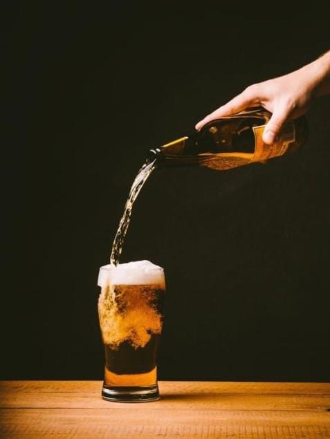 booze1.jpg