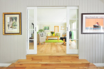 5 Ways Of Keeping Your Home Consistently Pristine