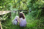 Puppy-Love: Introducing A Dog To Your Children