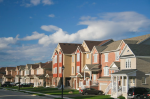 Finding Your Dream Home Needn't Be SoDifficult