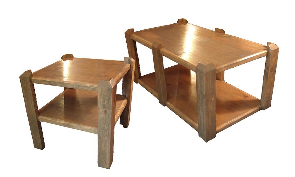 furniture1.png