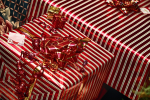 We've All Got Them! What To Do With Those Unwanted Christmas Gifts