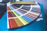 Feel The Rainbow: The Importance Of Color In The Home