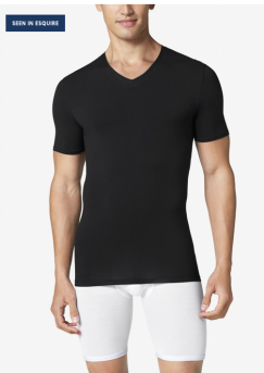 cool-cotton-high-v-neck