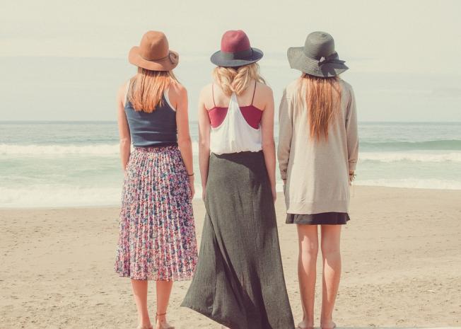 friends4.png