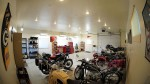 Man Cave Or She Shed: What Could Your Garage Be Turned Into?