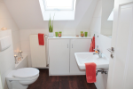 Miracle Maintenance For Your New Bathroom