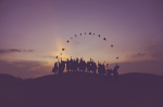 Furthering Your Education, Your Career, YourLife