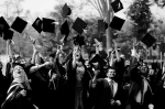 Making Your Graduation ExtraSpecial
