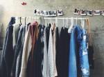 Clothing Staples For YourWardrobe