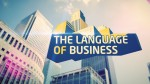 How Education Can Help You Get Fluent in the Language of a Business