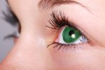 The Eyesight Plight: Are You Damaging YourVision?