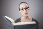 Is There a 'Best Way' toRead?
