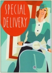 Monday Update: Special DeliveryEdition