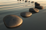 Jump On These Stepping Stones After Your Degree