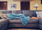 Dream On! Advice To Send You ToSleep