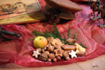 Food-Tastic Gifts For The Health Nut In YourLife