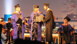 What To Expect On Your Graduation Day – A Plan OfAction