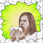 The Real Reasons Why You Sneeze So Much!