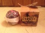 Bath Bomb Blitz