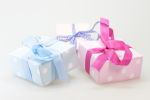 Girly Gifts That Are Always AHit