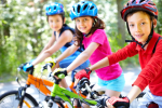 Great Ways To Get Your Kids Outdoors ThisSummer