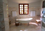 Bathroom Upgrades That Will Help Sell Your House