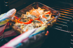Creative Summer Cooking Ideas That Are Simple AndScrumptious