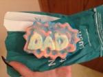 Bath Bomb Blitz: LushEdition
