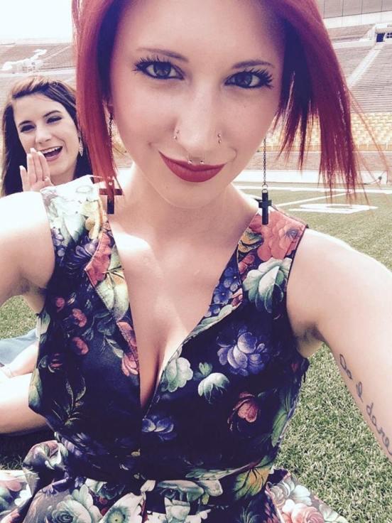 selfieeee1