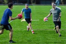 sportss2
