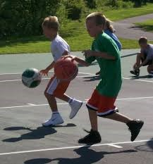 sportss3