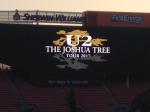 U2 Concert!!!