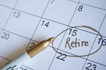 Know Someone Who Is Retiring? These Gifts Are The Perfect Send Off