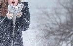 Nipping At Your Nose: Don't Let The Cold Weather Damage Your Skin!
