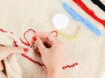 Feeling Crafty? 3 Gifts You Can Make In OneHour