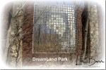 "Stories & Snapshots Of ""Haunted"" DreamlandPark"