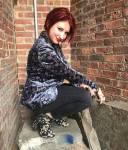 Unsung Wardrobe Heroes: Carolina Belle BlazerEdition