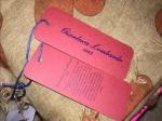 Scarf Series: Gianluca Lombardo BeautyEdition