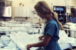 Steps To Becoming An Advanced Practice Nurse