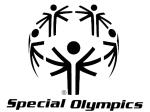Special Olympics 2017Banquet