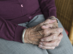 Looking After Ageing Parents: Day Care VSCompanionship