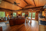 Helpful Hints To Decorate A Wood Paneled House
