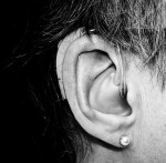 3 Things You Should Know About Getting A HearingAid