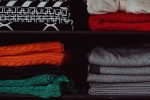 Stop Replacing Clothes So Often With These LongevityHacks