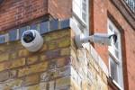 8 Ways To Keep Burglars Away From YourHome