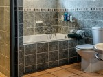 Six Ways To Achieve An Eco-Friendly Bathroom