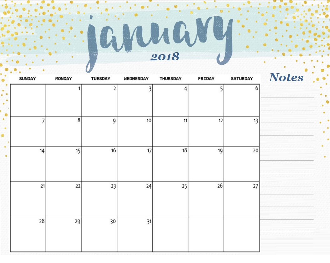 Free-Printable-January-2018-Desk-Calendar.jpg